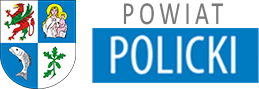 Powiat Policki
