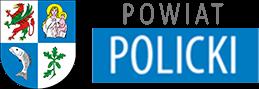 Powiat Policki