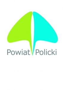 logo_konkurs_Karol_Gruszka_Strona_2