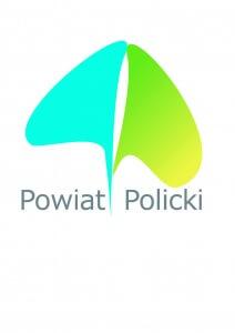logo_konkurs_Karol_Gruszka_Strona_3