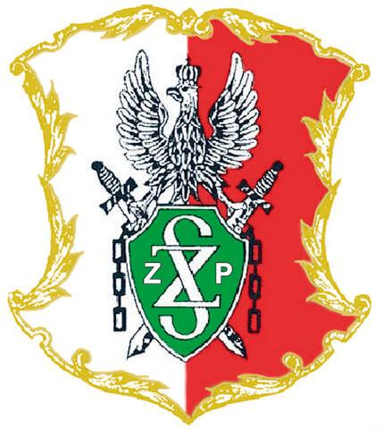 logo Zachodniopomorskiego Związku Sybiraków