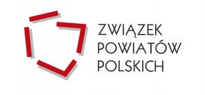 Związek Powiatów Polskich