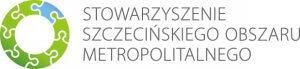 Stowarzyszenie Szczecińskiego Obszaru Metropolitalnego