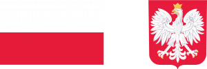 Symbole Narodowe Rzeczpospolitej Polskiej