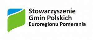 Stowarzyszenie Gmin Polskich Euroregionu Pomerania